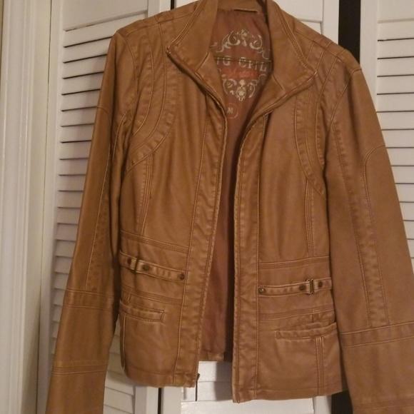 Vintage Jackets & Blazers - Jacket